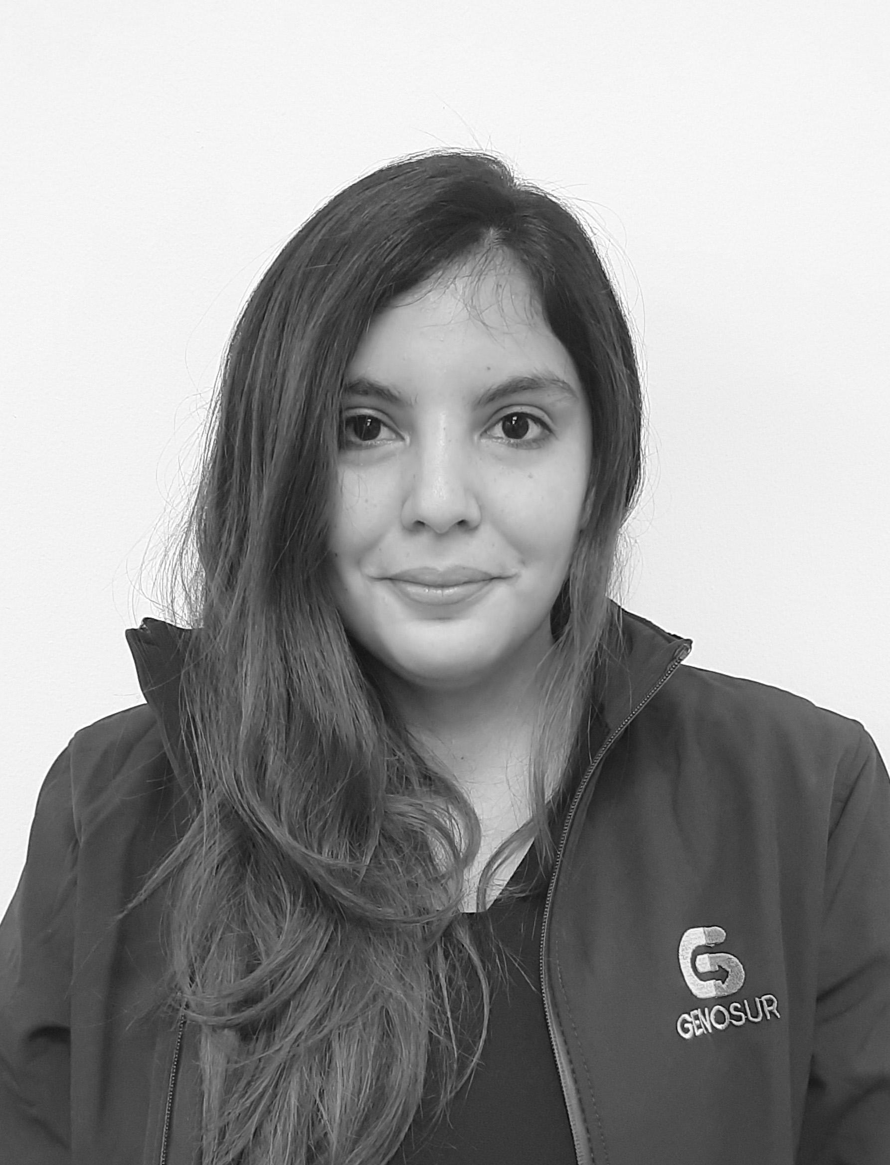 Catalina Jiménez copia