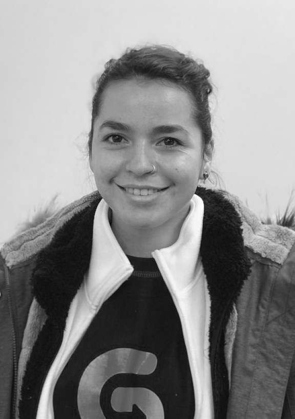 Catalina Valenzuela