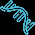 Eliminate RNA