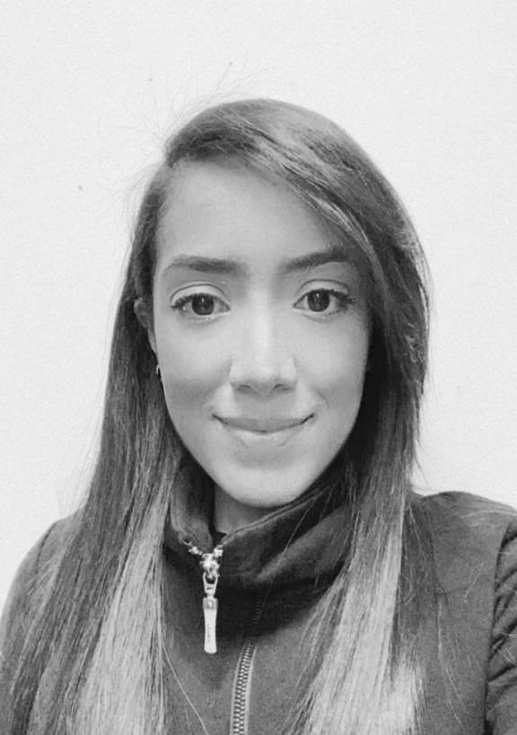 Gabriela Uzcategui (1) copia