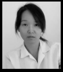 Huilan Wang