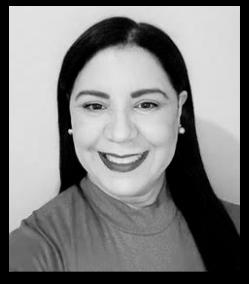 Katiuska Acosta