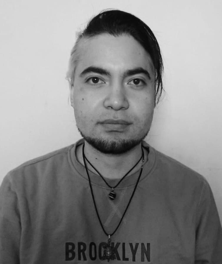 Matías Tello