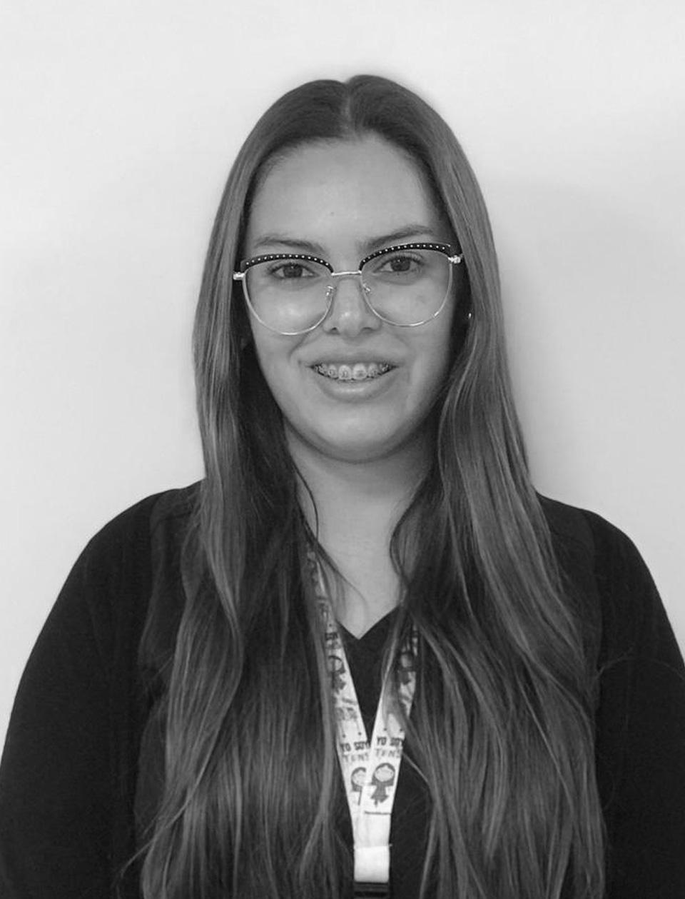 Priscila Pinto (1) copia