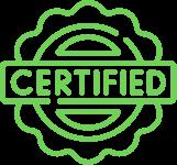 certified-2